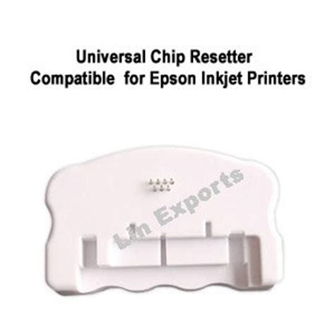 chip resetter for epson v9 latest universal 7 9 pin chip resetter for epson inkjet