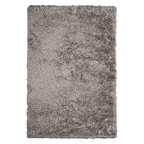 lewis rugs buy lewis rhapsody shaggy rug lewis
