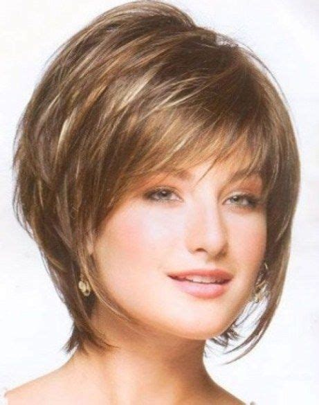 bob haircuts for thin hair pinterest layered bob haircuts for fine hair short haircuts for