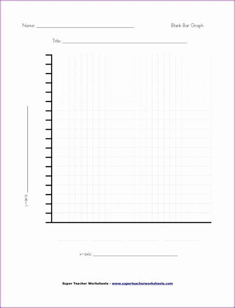 7 Excel Bar Graph Templates Exceltemplates Exceltemplates Excel Graph Templates Xls