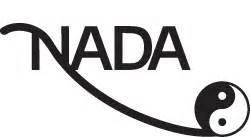 National Detox Nada by Addiction Therapy History