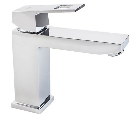 kokols viynl series 1 handle wall mount color change led roman tub faucet in chrome lsw01 the grohe eurocube bathroom faucet 28 images kokols viynl