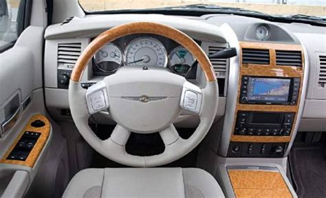 active cabin noise suppression 2008 chrysler pacifica interior lighting 2016 chrysler aspen release date specification price