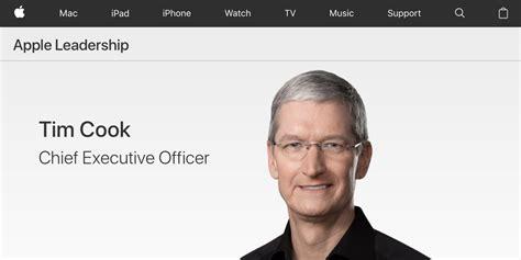apple newsroom apple перенесла все пресс релизы в newsroom apple iphone