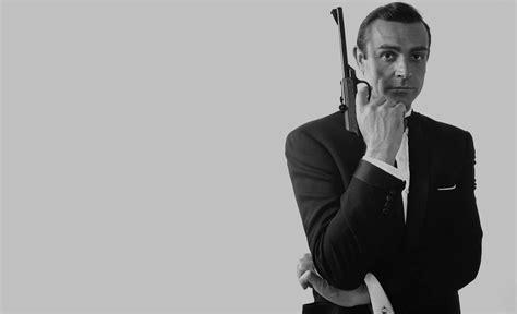 james bond james bond how did the world s most famous spy acquire