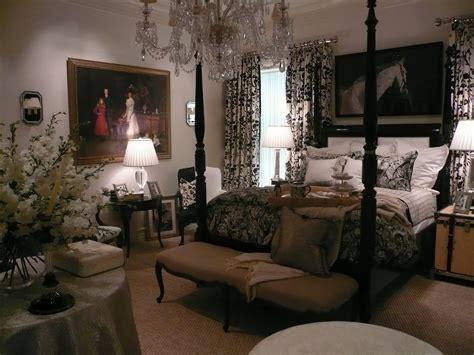 Ralph Lauren Bedrooms New England Fine Living Beautiful Master Bedrooms With