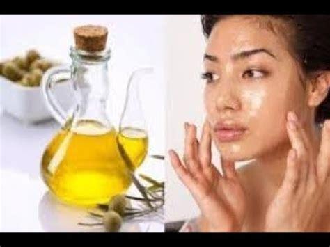 Minyak Zaitun Untuk Wajah Berjerawat Dan Berminyak ternyata inilah manfaat minyak zaitun untuk wajah dan