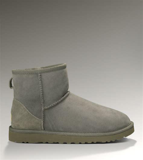 uggs boots damen sale