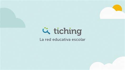 la red educativa escolar tiching aulas multimedia soroban per 250 tecnolog 237 a audiovisual