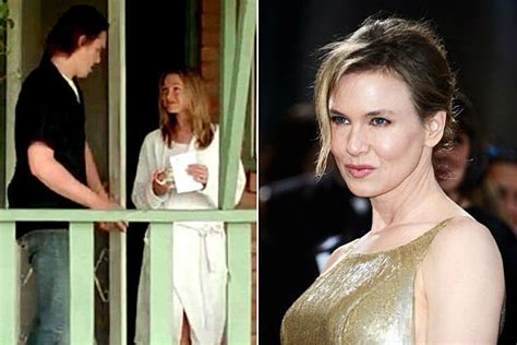 renee zellweger in reality bites see the cast of reality bites then and now
