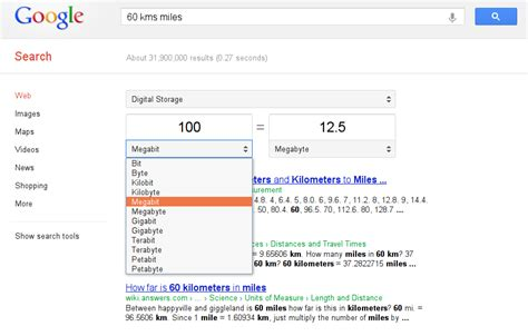 Google Converter Ordinateurs Et Logiciels | google converter ordinateurs et logiciels
