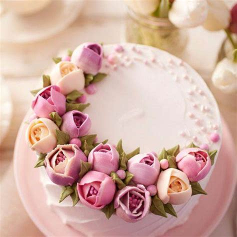 cake decorations mothers day cake decoration ideas family net