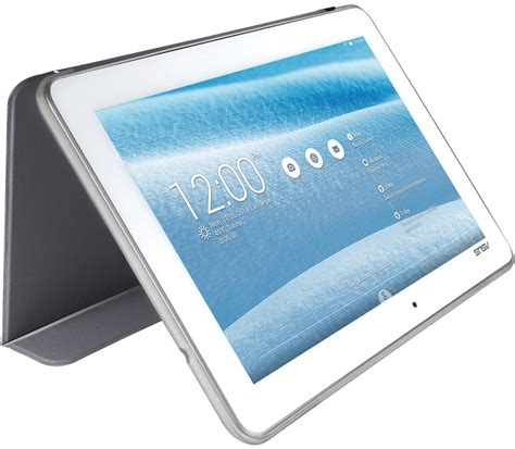 best tablet asus asus transformer pad tf103c tablets asus usa