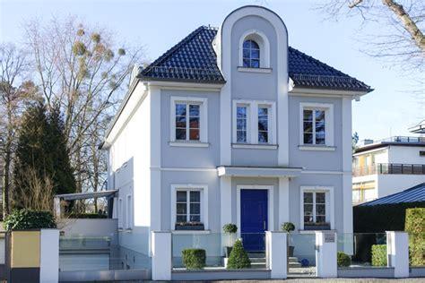 moderne häuser villa fotos gratuitas rgbstock fotos gratuitas villa