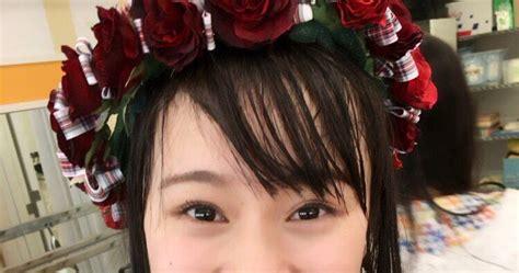 Photo Noguchi Yume Ske48 2 ske48 151120 s3r live 1830 matsumoto chikako bd ggsubs48
