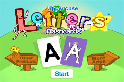 boat browser mini apkpure meet the letters flashcards lowercase for ios free
