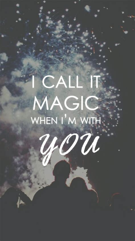 coldplay songs magical love momo you you you pinterest
