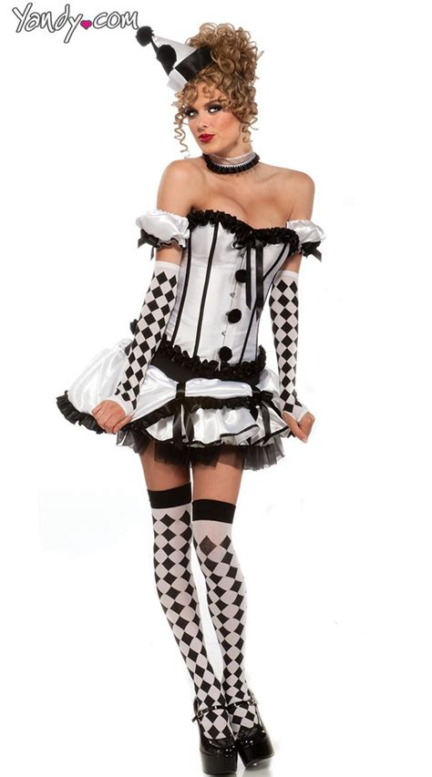 costumes ladies halloween costumes harlequin honey costume 87 best harlequin circus and more costumes images on