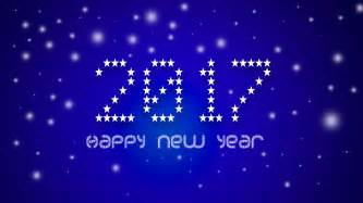 best happy new year 2017 images wishes messages
