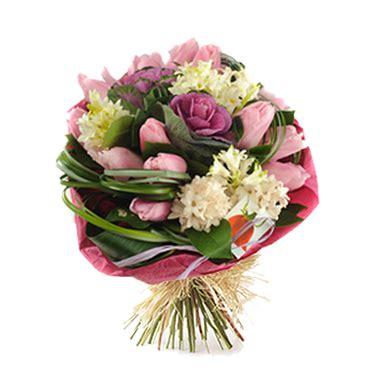 come spedire dei fiori zeno fiori spedire fiori spedizione fiori inviare fiori
