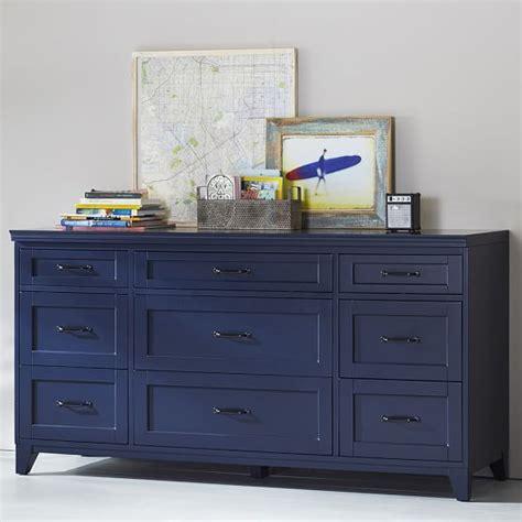 Pbteen Dresser by Hton 9 Drawer Dresser Pbteen