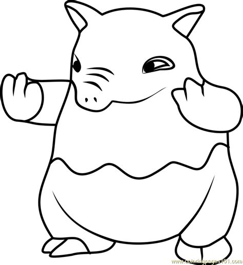 pokemon coloring pages hitmonchan drowzee pokemon coloring pages images pokemon images