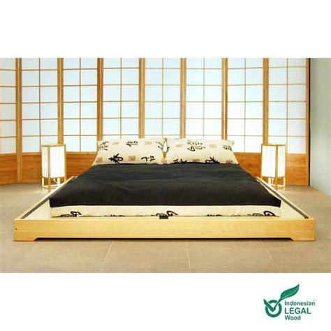 futon e tatami base para tatamis macao
