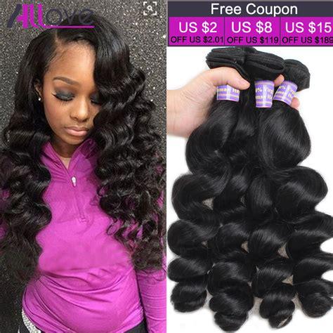 full hair weave prices hair weave buy best quality 8a brazilian virgin hair loose wave