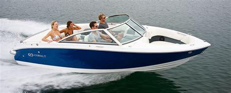 boat marina rental rentals boat slips parks marina at lake okoboji
