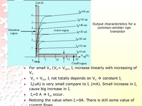 bipolar transistor means transistor bjt definition 28 images answers the most trusted place for answering s questions