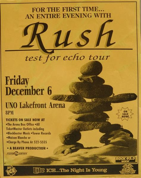 Panci Rosh Royal 17 best images about concert posters flyers on