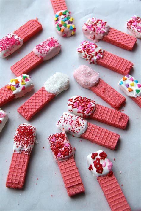 easy valentines cookies s day sweet treats