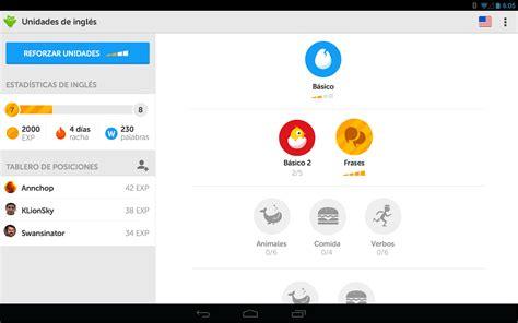 imágenes google gratis duolingo idiomas gratis aplicaciones android en google