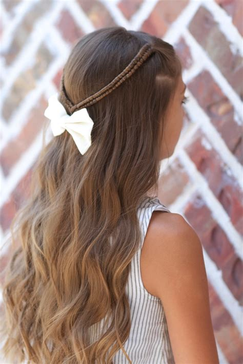 Hair Styles For Hair by 56 Hairstyles For The Girly In You Hairstylo