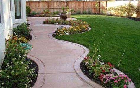 yard design front yard design with stone landscaping gardening ideas