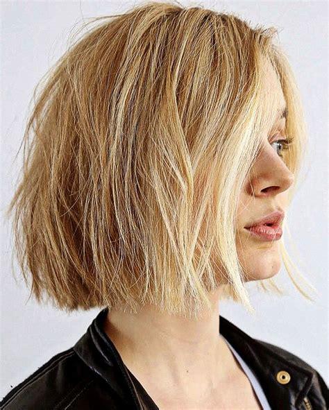 chin length hairstyles 2014 formal bella heathcote chin length bob haircut by stylist anh co