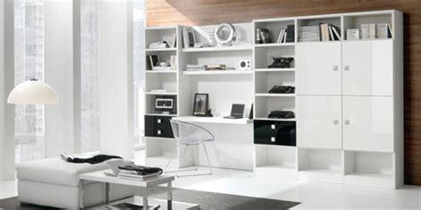 divani santa di sala il tuo negozio di mobili 232 cas 224 cucine e arredamenti a