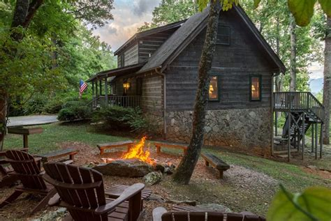 Amazing Hunting Cabin Rentals #7: Slide2.jpg