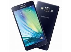Phone Case Samsung Galaxy A8