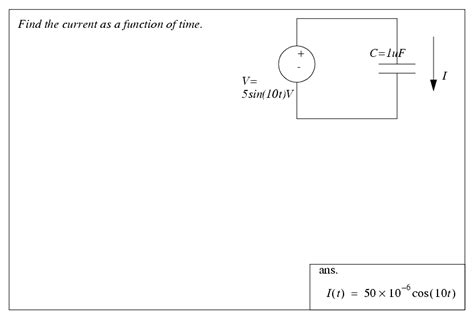 why inductor block ac and pass dc current pass through capacitor 28 images why does a capacitor block dc but pass ac quora