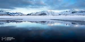 Landscape Photography Rates 214 R 230 Faj 246 Kull Picture Of Landscape Photography Iceland