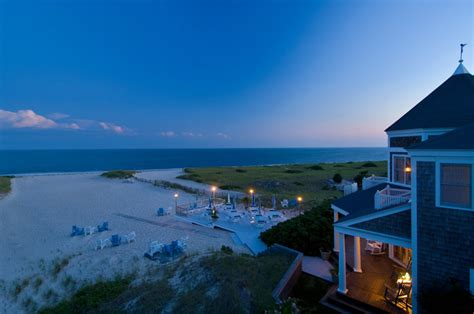 real cape cod cape cod real estate gibson sotheby s international realty