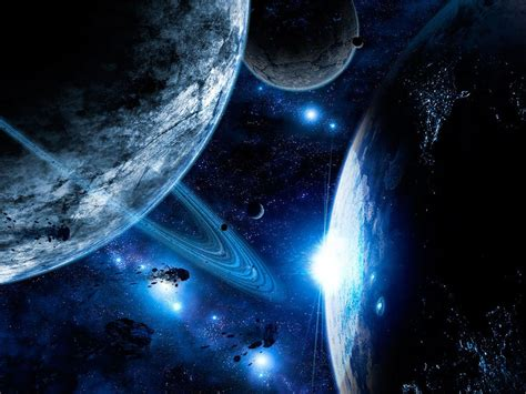 imagenes del universo sideral as 4 teorias sobre o que havia no universo antes do big
