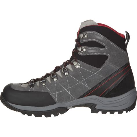 Backpacker Boot 003 scarpa r evolution gtx backpacking boot s
