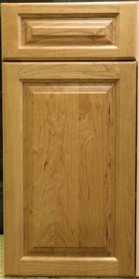 retrofit cabinet doors ikea door alternatives for retrofit or replacement of