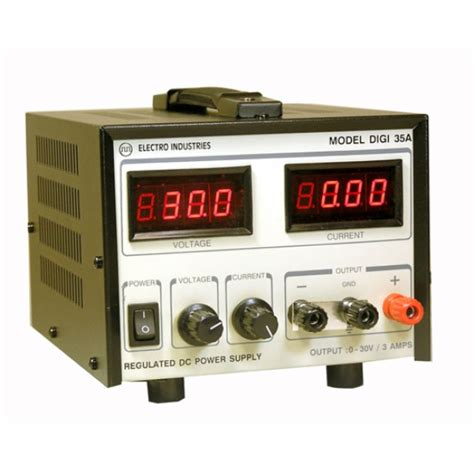 lab bench power supply lab grade digital bench power supply 0 30v 0 3a
