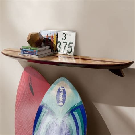 surfboard shelf pbteen