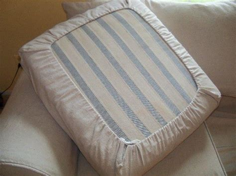 individual cushion 3 seat sofa slipcover individual sofa cushion slipcovers sure fit stretch piqu 233