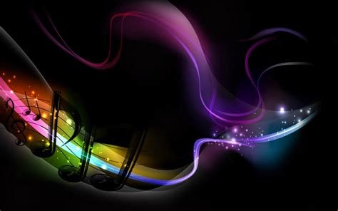 Wallpaper Colorful Music | music wallpapers 1080p hd pictures one hd wallpaper