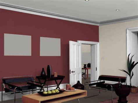 decorar quarto simulador simulador de ambientes para decorar decorar en navidad